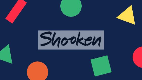 shooken