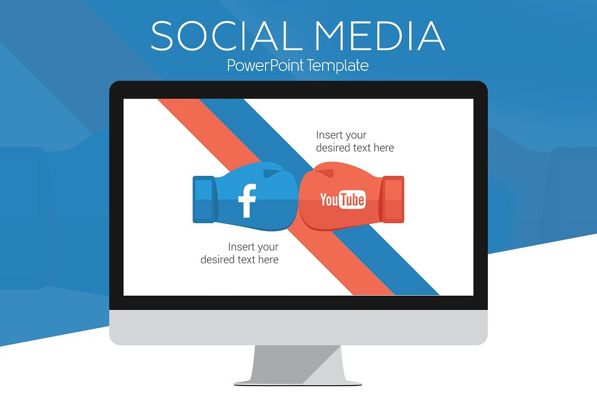 Instagram Widget Wordpress. How to Add Instagram Feed to WordPress with Elementor Page Builder - social media powerpoint template o