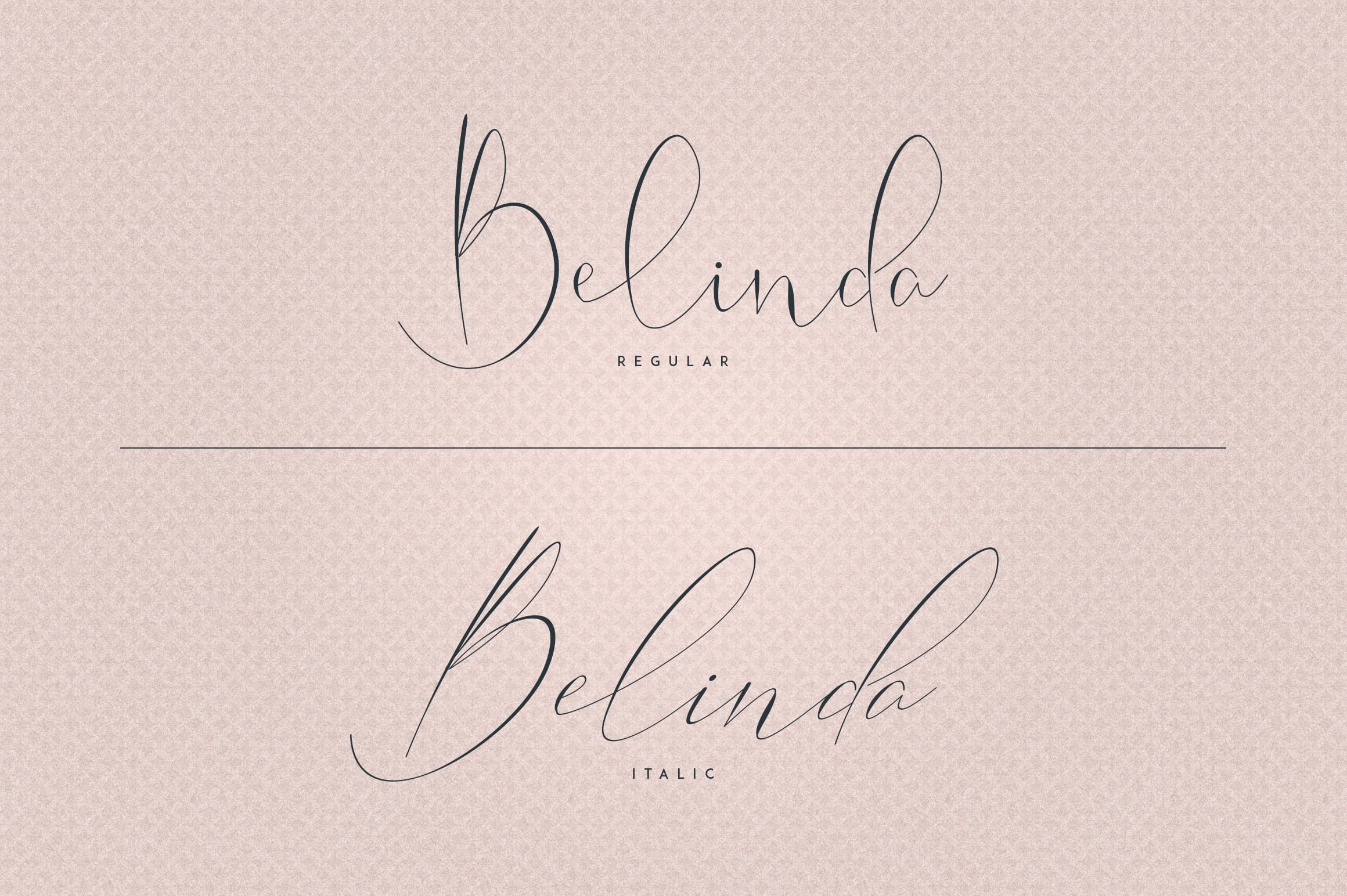 Huge Font & Logo Bundle - 99% OFF - 4