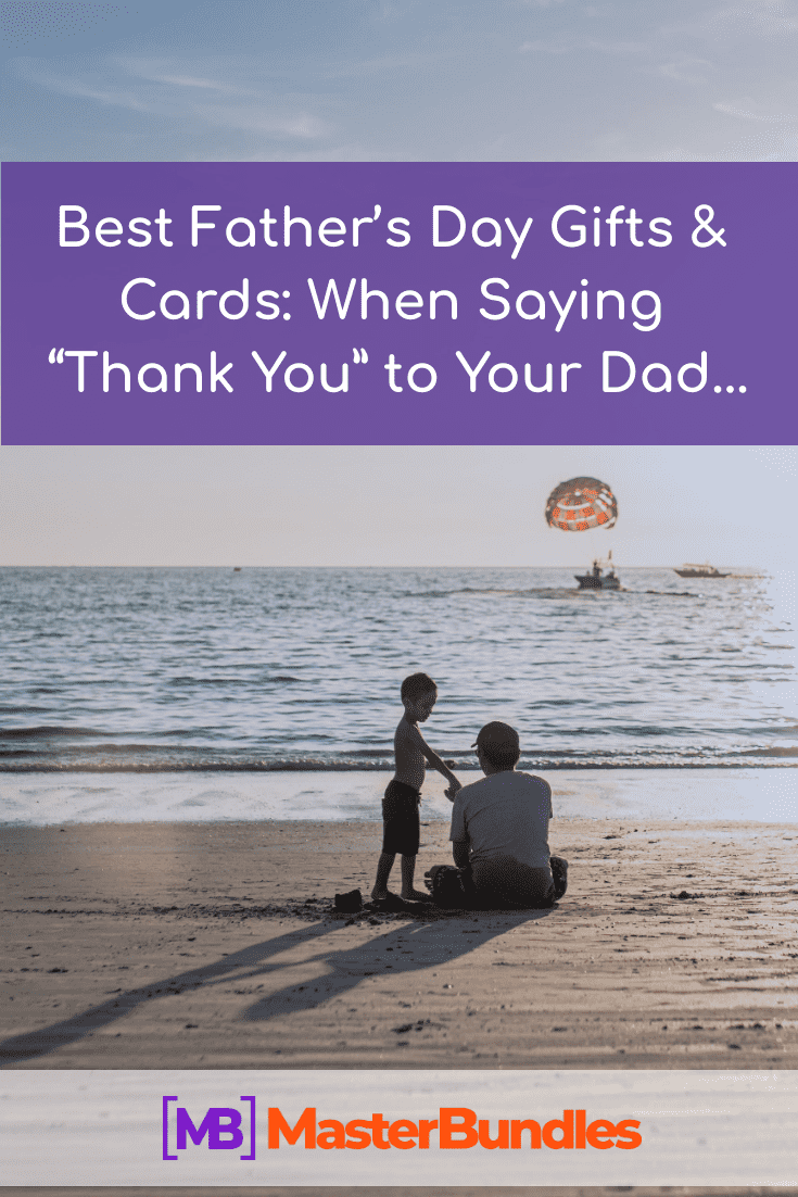 Best Father's Day Gifts & Cards. Pinterest.