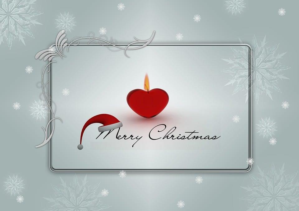 150+ Free Christmas Graphics: Fonts, Images, Vectors, Patterns & Premium Bundles - christmas background