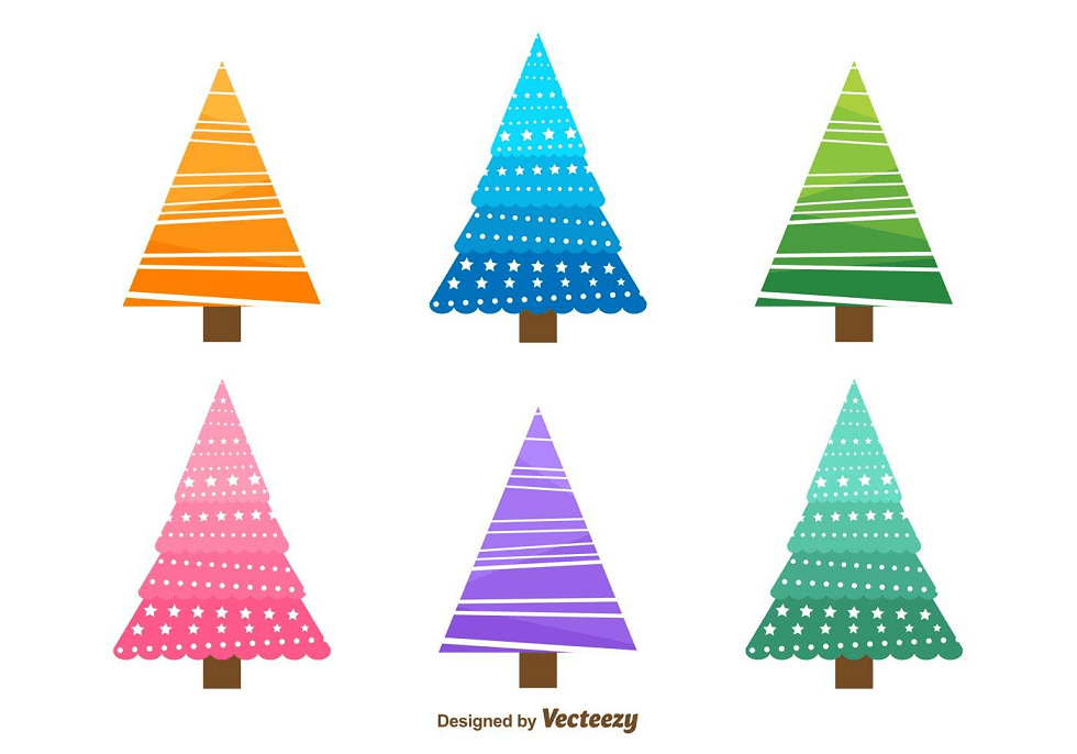 Top-50 Christmas Pictures Clipart 2020: Free & Premium - christmas clipart21