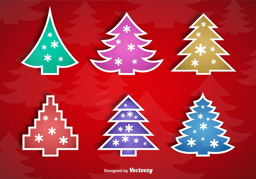 Top-50 Christmas Pictures Clipart 2020: Free & Premium - christmas clipart30