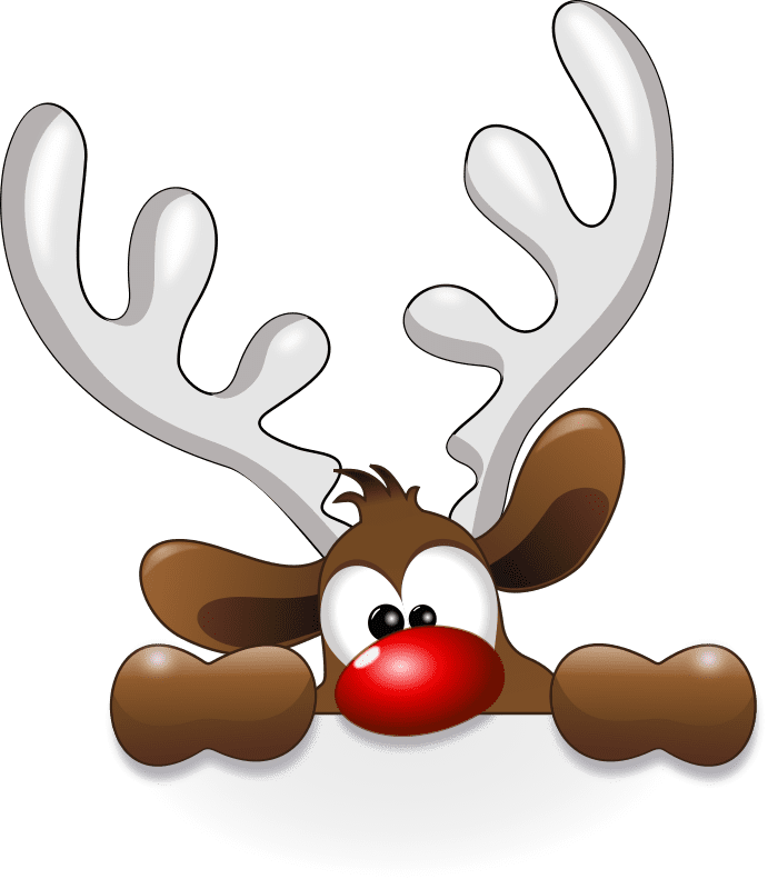 Top-50 Christmas Pictures Clipart 2020: Free & Premium - christmas clipart39