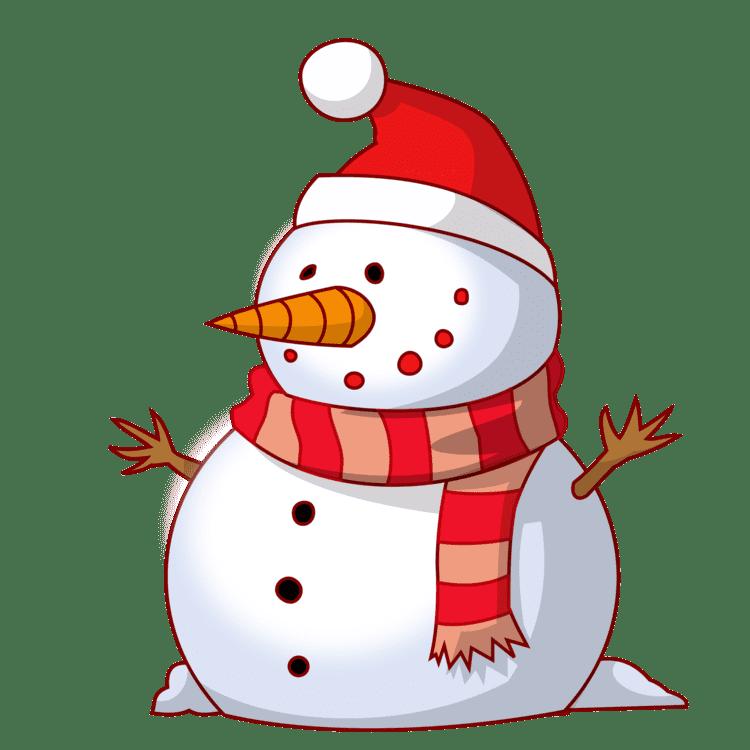 150+ Free Christmas Graphics: Fonts, Images, Vectors, Patterns & Premium Bundles - christmas graphics snowman clip art