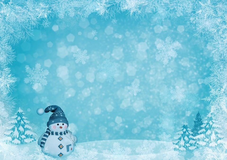 150+ Free Christmas Graphics: Fonts, Images, Vectors, Patterns & Premium Bundles - christmas motif