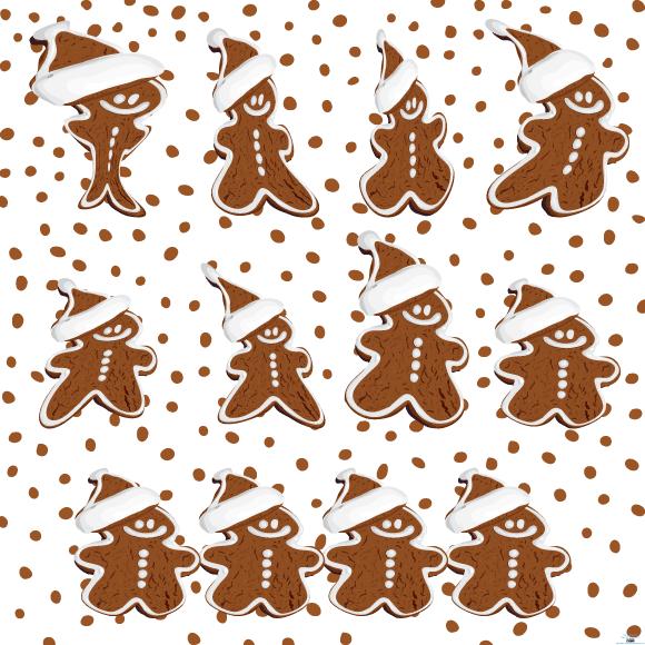 150+ Free Christmas Graphics: Fonts, Images, Vectors, Patterns & Premium Bundles - christmas snow man icon eps svg