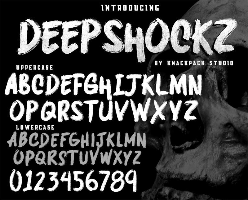 135+ Best Script Fonts in 2020. Free and Premium - deepshockz