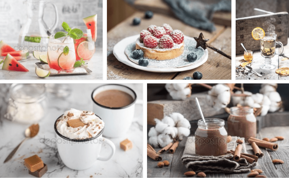 Depositphotos Review 2021. How to Use Third-Party Images on Your Website Without Breaking the Law - depositphotos50