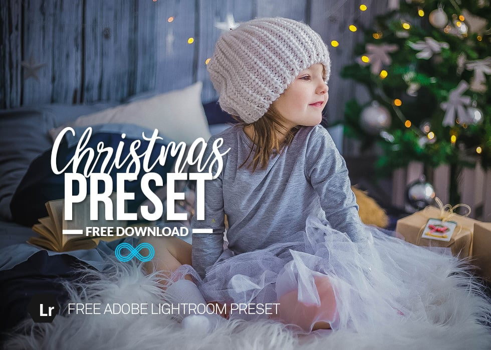 150+ Free Christmas Graphics: Fonts, Images, Vectors, Patterns & Premium Bundles - free christmas lightroom preset