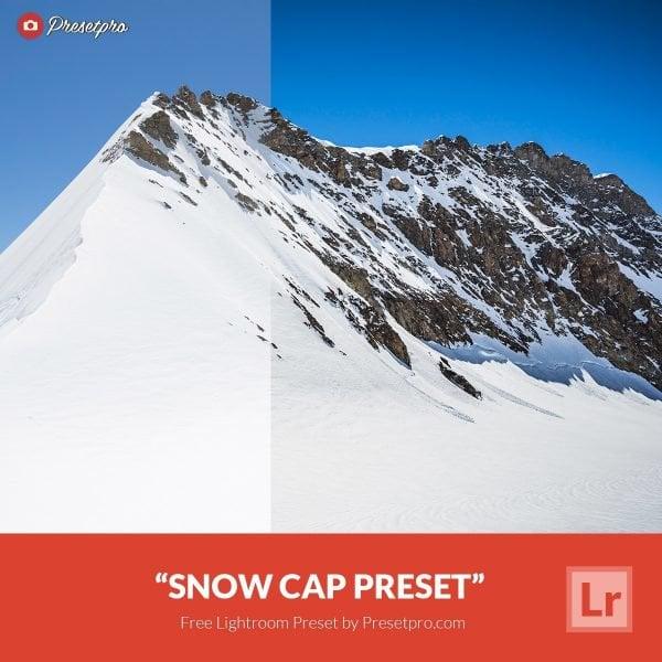 150+ Free Christmas Graphics: Fonts, Images, Vectors, Patterns & Premium Bundles - free lightroom preset snow cap