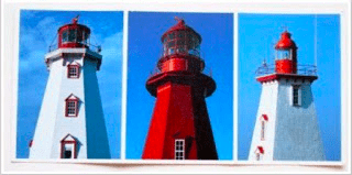 Postcrossing. Best Postcards in 2020 For Hobby With No Borders - image1 2