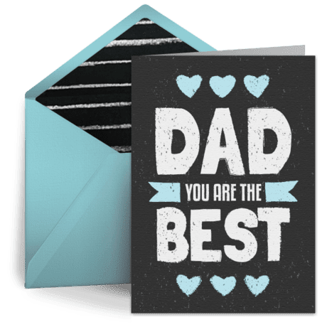 """50+ Best Father's Day Gifts & Cards in 2020: When Saying """"Thank You"""" to Your Dad... - image3 min 1"""