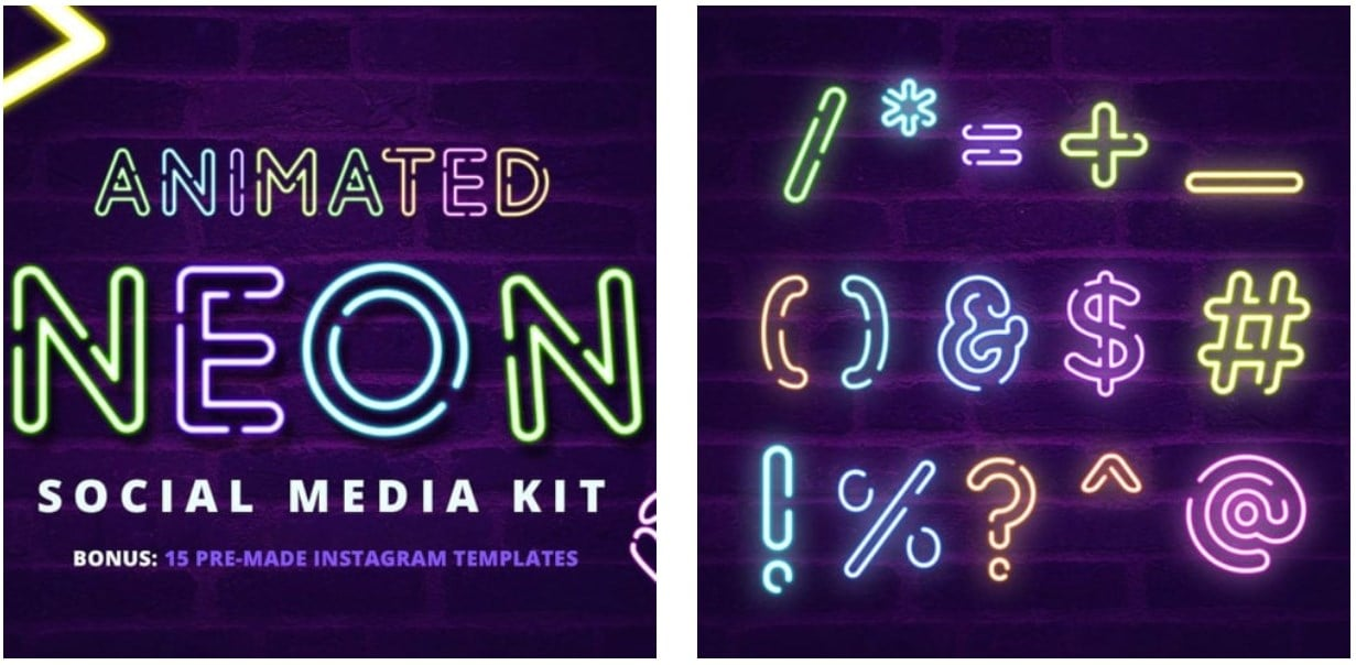 7+ Social Media Icons Bundles To Boost Your Online Presence - image4 3