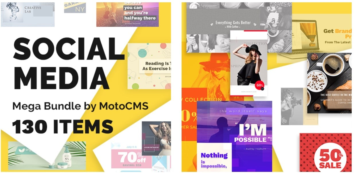 7+ Social Media Icons Bundles To Boost Your Online Presence - image7 2