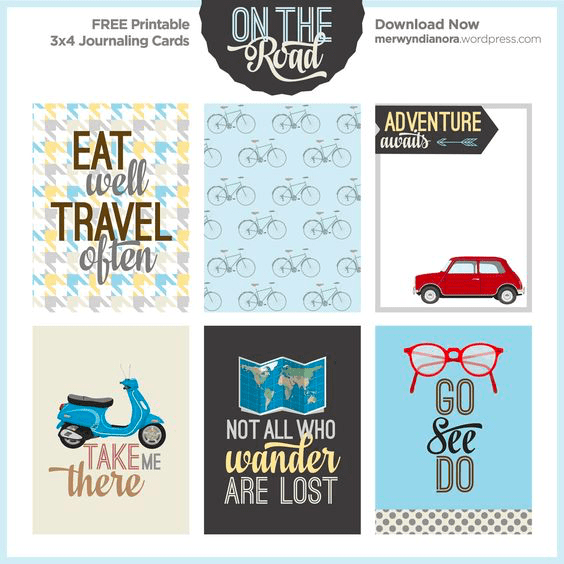 Where to Buy Awesome Postcards? - image8 min 2