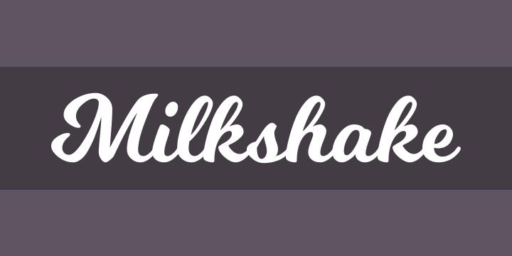 135+ Best Script Fonts in 2020. Free and Premium - milkshare