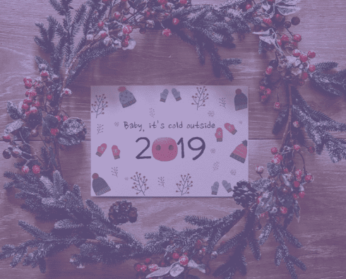 Best Greeting Cards for Perfect Holiday Gifts: 2019