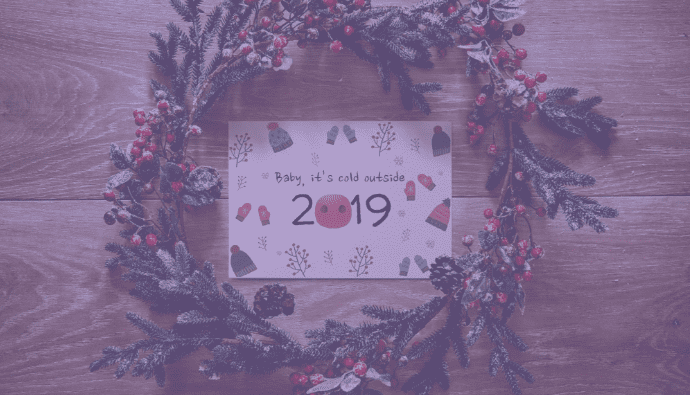 Best Greeting Cards for Perfect Holiday Gifts: 2021