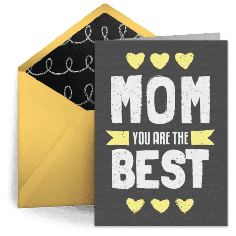 90+ Free Greeting Cards: the Best eCard Websites and a Huge Collection to Get You Inspired - free greeting cards71