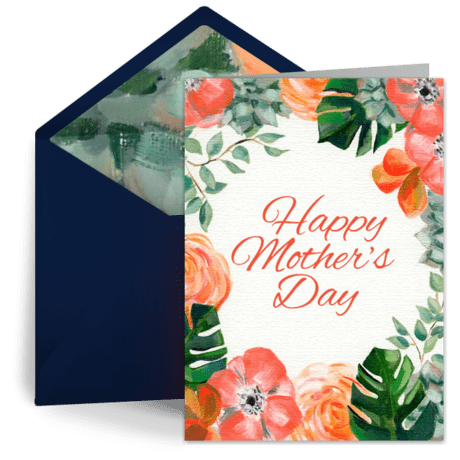 90+ Free Greeting Cards: the Best eCard Websites and a Huge Collection to Get You Inspired - free greeting cards74