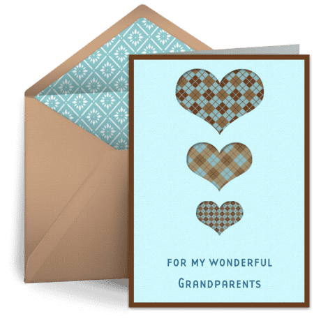 90+ Free Greeting Cards: the Best eCard Websites and a Huge Collection to Get You Inspired - free greeting cards81