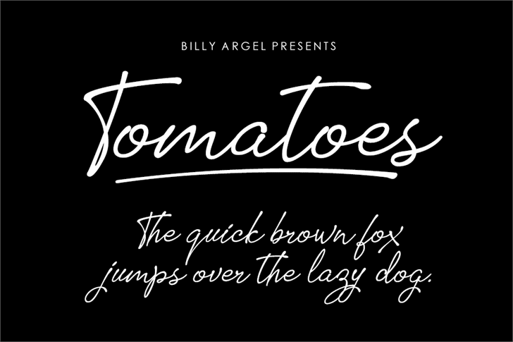 60+ Fun Fonts: Best Free and Premium Funny Fonts - fun fonts17
