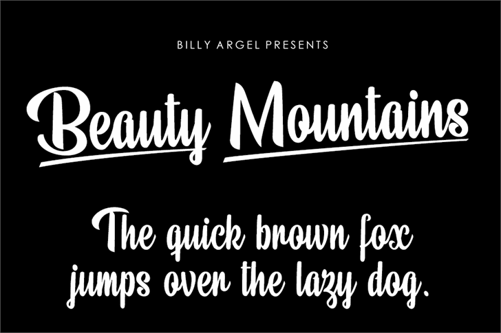 60+ Fun Fonts: Best Free and Premium Funny Fonts - fun fonts24