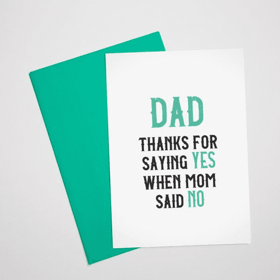 How to Write a Greeting Card. 30 Funny Messages and Images for Christmas and Other Occasions - greeting card10