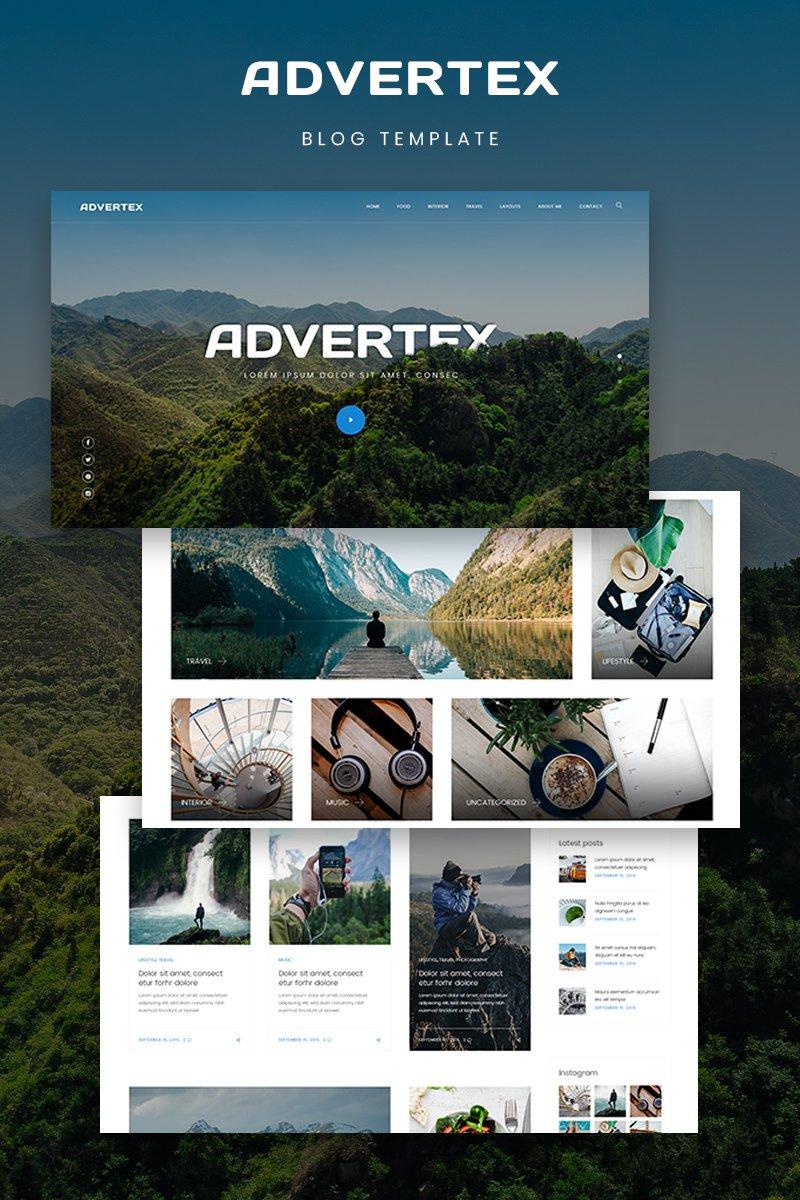 30+ WordPress Gutenberg Themes 2020 - image10 3