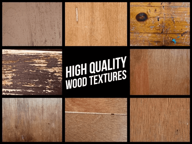 200+ Best Wood Texture Images in 2020: Free and Premium Wood Background Pictures - image14