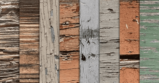 200+ Best Wood Texture Images in 2020: Free and Premium Wood Background Pictures - image17