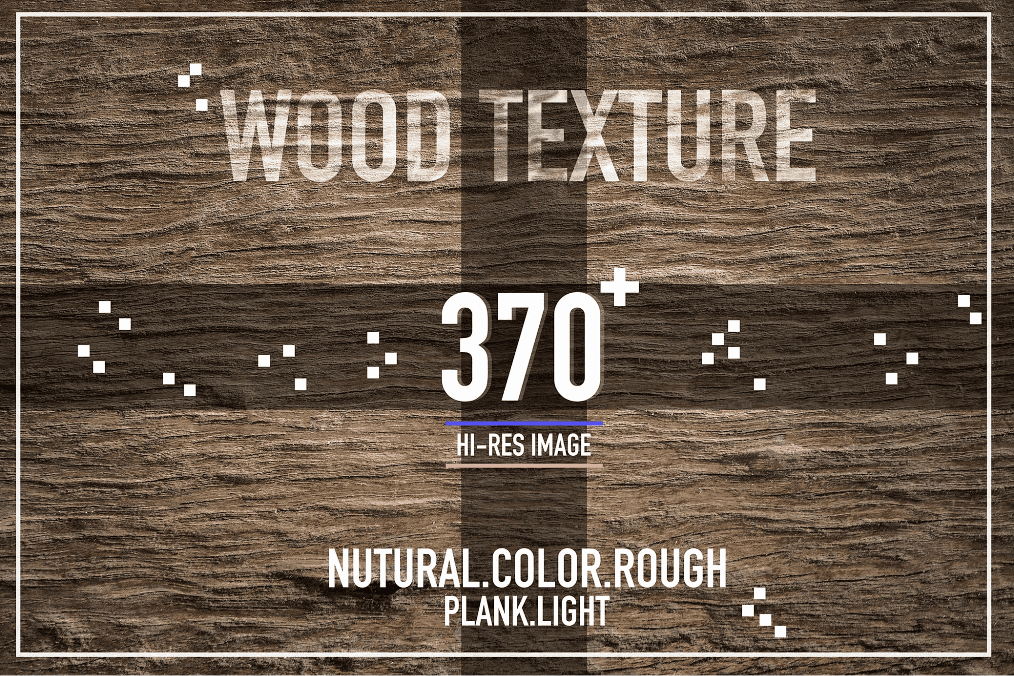 200+ Best Wood Texture Images in 2020: Free and Premium Wood Background Pictures - image2