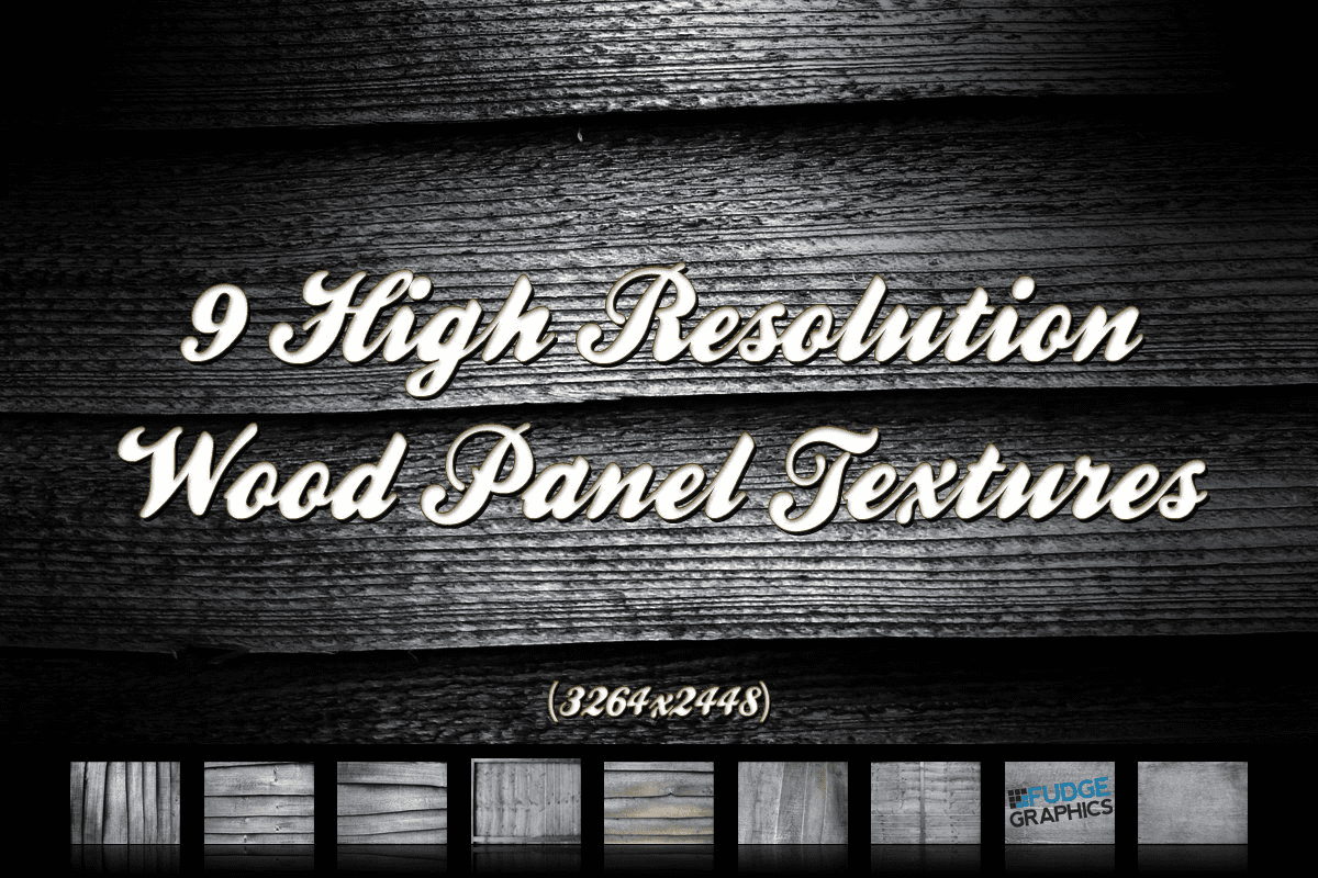 200+ Best Wood Texture Images in 2020: Free and Premium Wood Background Pictures - image20