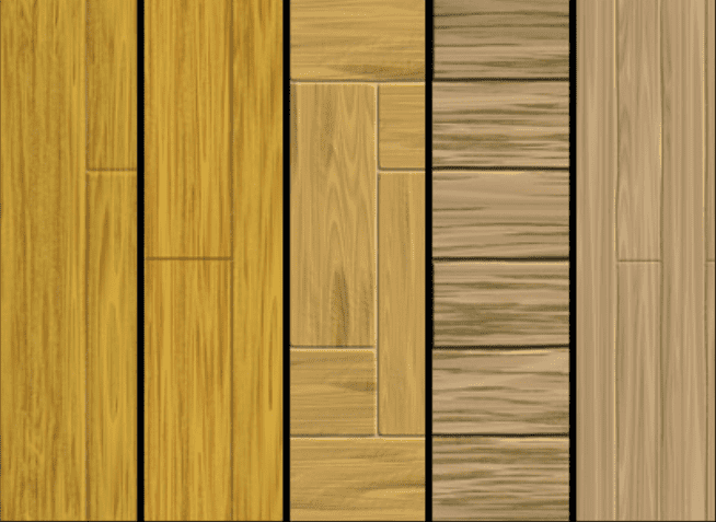 200+ Best Wood Texture Images in 2020: Free and Premium Wood Background Pictures - image21