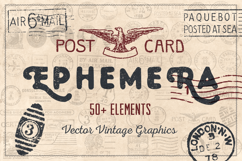 220 Premium Illustrations Bundles In 2020 Mega Graphics For Create Trendy And User Friendly Design