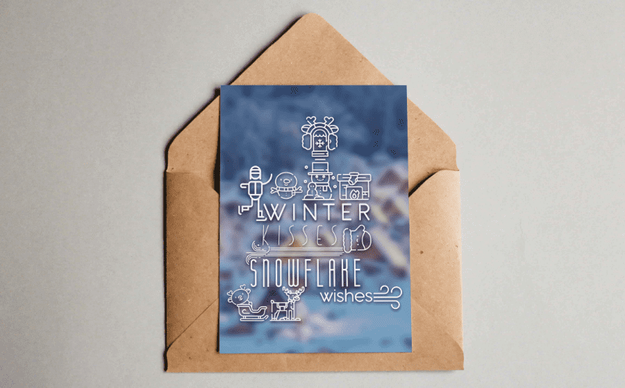 Best Greeting Cards for Perfect Holiday Gifts: 2019 - image3 4