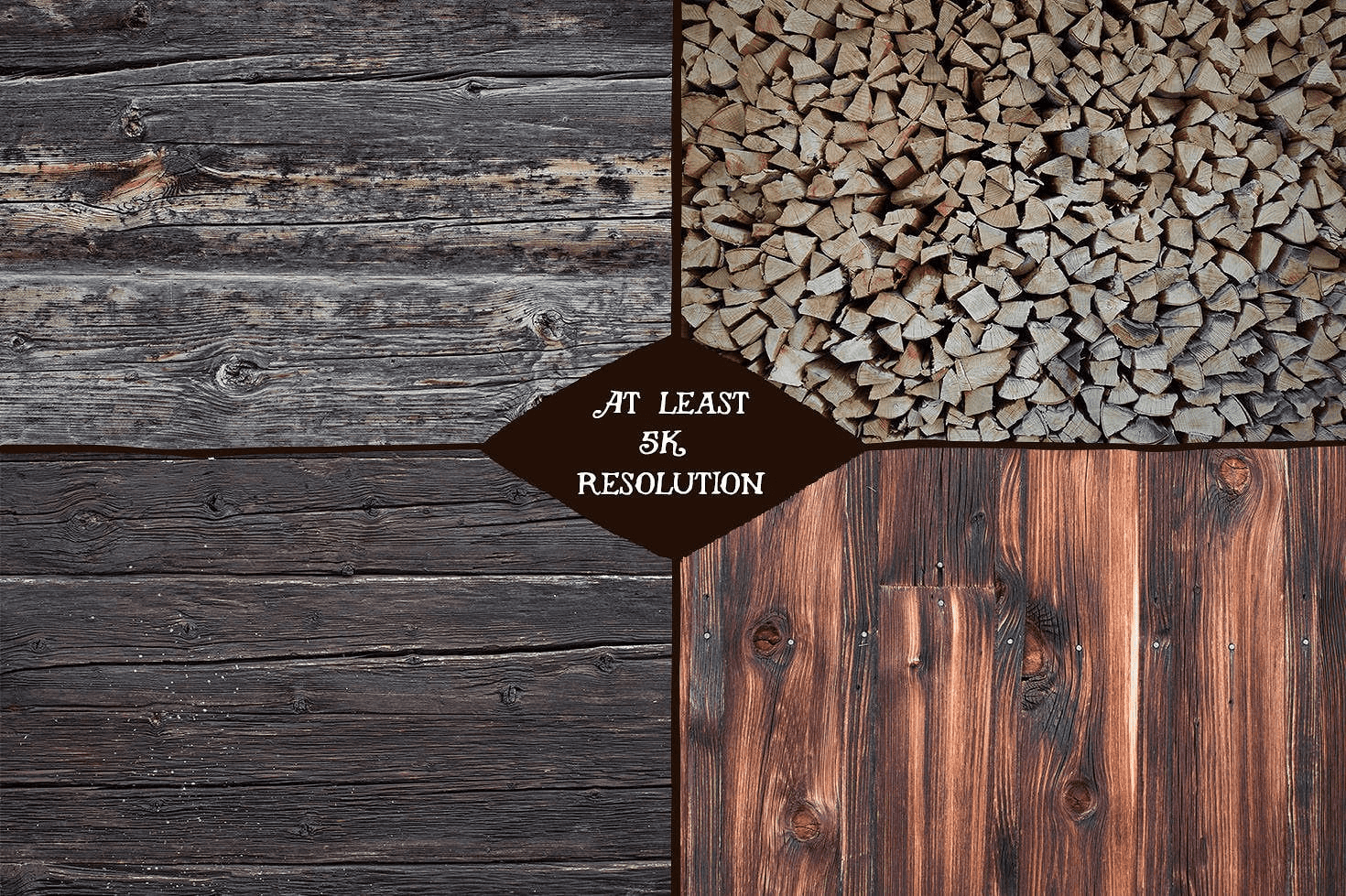 200+ Best Wood Texture Images in 2020: Free and Premium Wood Background Pictures - image4
