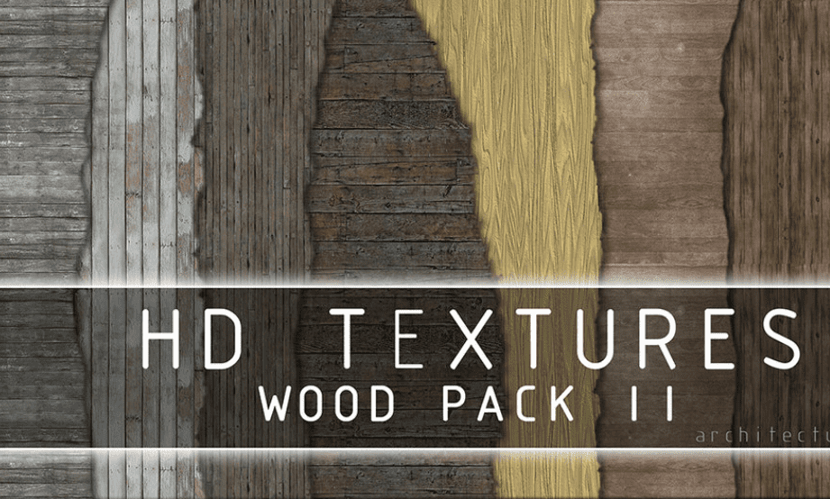 200+ Best Wood Texture Images in 2020: Free and Premium Wood Background Pictures - image6