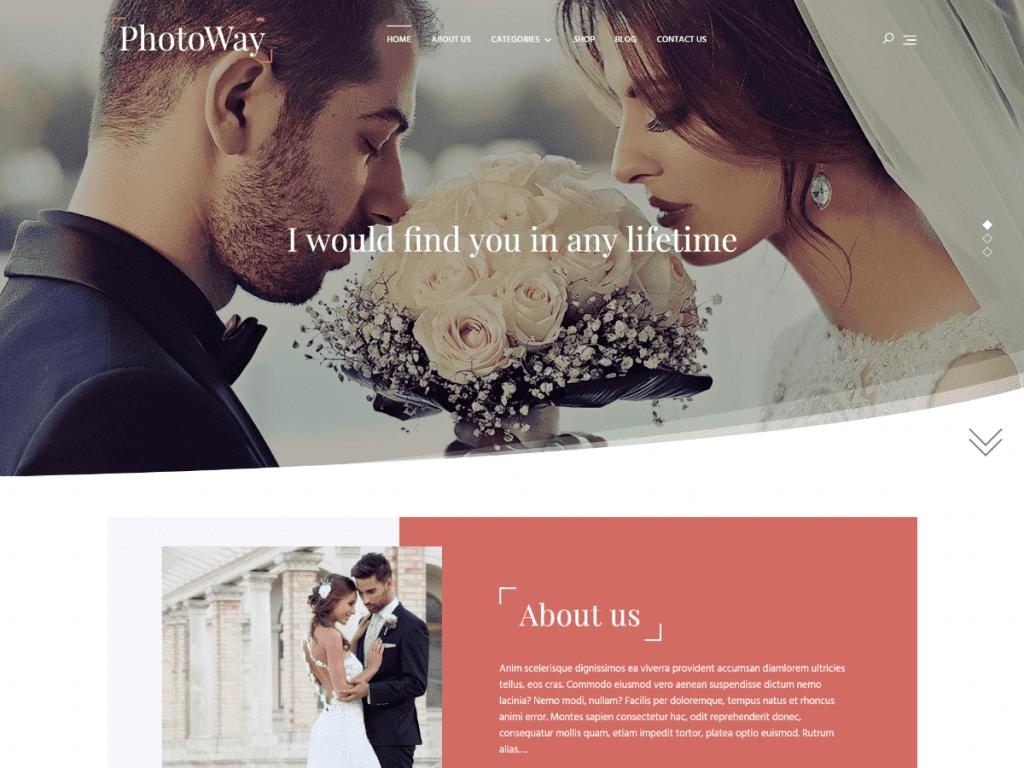30+ WordPress Gutenberg Themes 2020 - image9 5