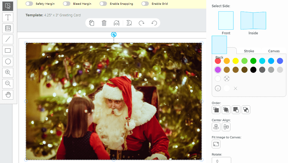 16+ Free Services with Printable Christmas Cards 2020 - jukeboxprint