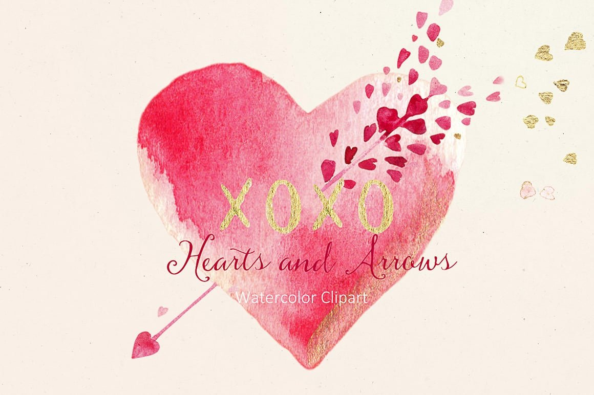 100+ Free Heart Background Vectors, Photos and PSD files: Make your website lovely - CMha2sharp