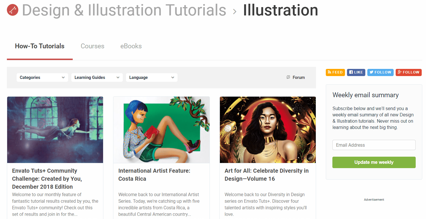 How to Become an Illustrator: Skills, Courses, Jobs. 15 Steps of Ultimate Career Guide - image32