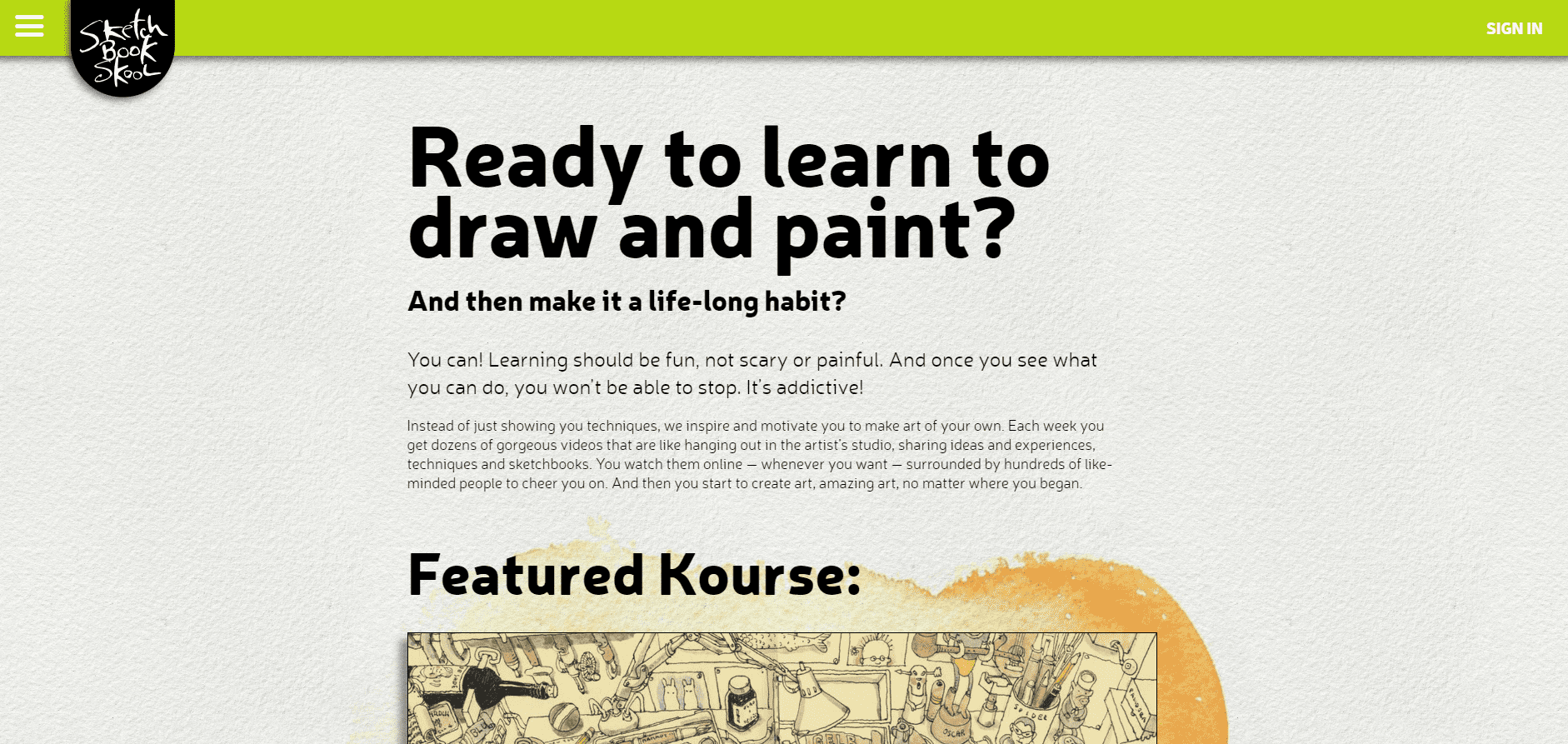 How to Become an Illustrator: Skills, Courses, Jobs. 15 Steps of Ultimate Career Guide - image46