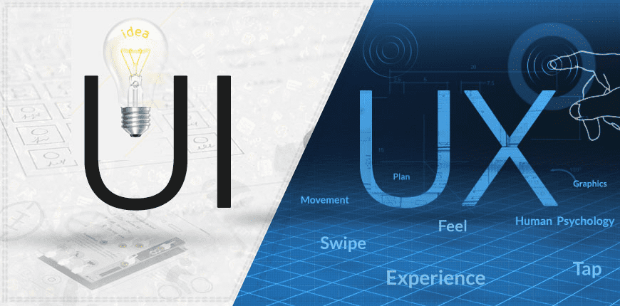 10 Steps How To Become A UX Designer. Ultimate Guide 2020 - ui ux design02