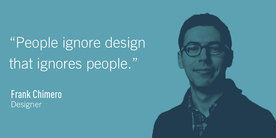 10 Steps How To Become A UX Designer. Ultimate Guide 2020 - ui ux design19