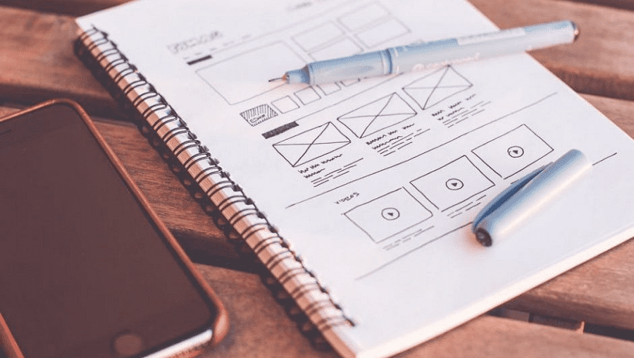10 Steps How To Become A UX Designer. Ultimate Guide 2020 - ui ux design24