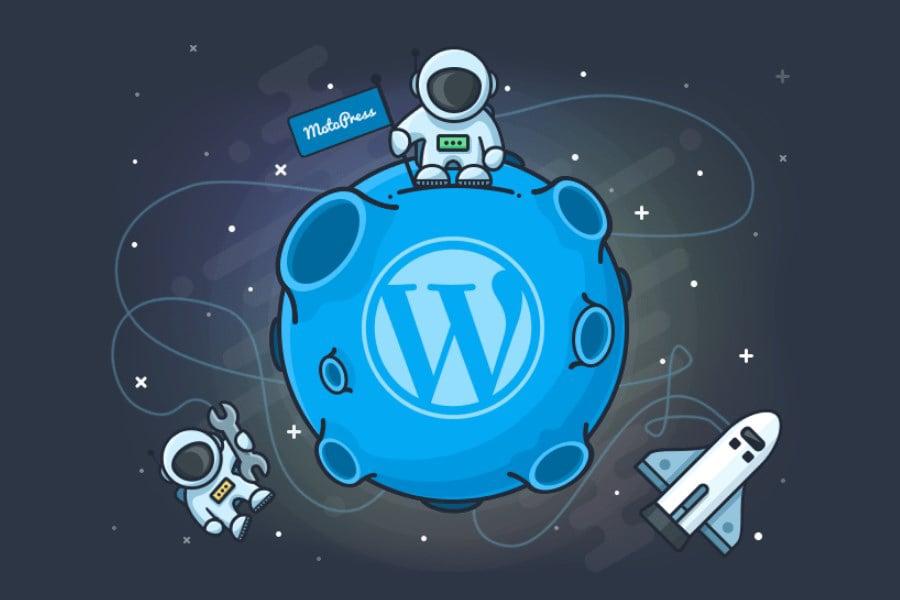 MotoPress Review 2020. Free and Premium WordPress Plugins & Themes - 1 MotoPress WordPress Developers