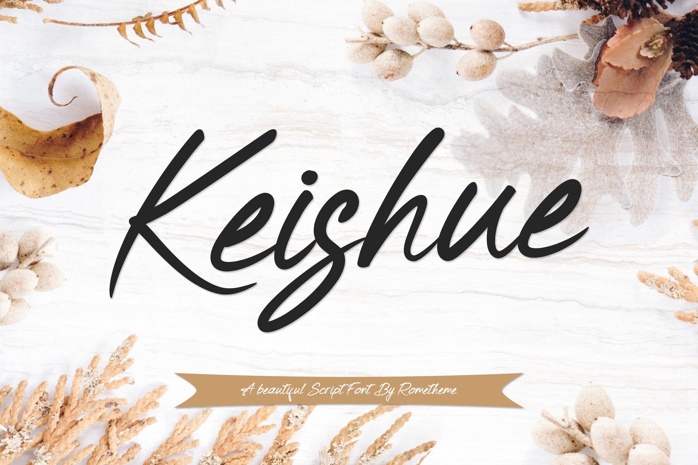 Playful Fonts - Exclusive Font Bundle - 30 Items for $15 - 01 6