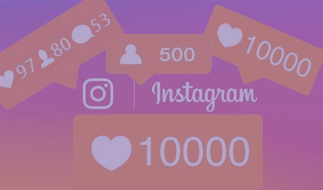 How to Get More Followers on Instagram in an Organic Way in 2019
